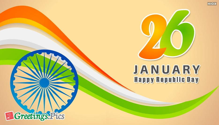 Best Wishes Greetings