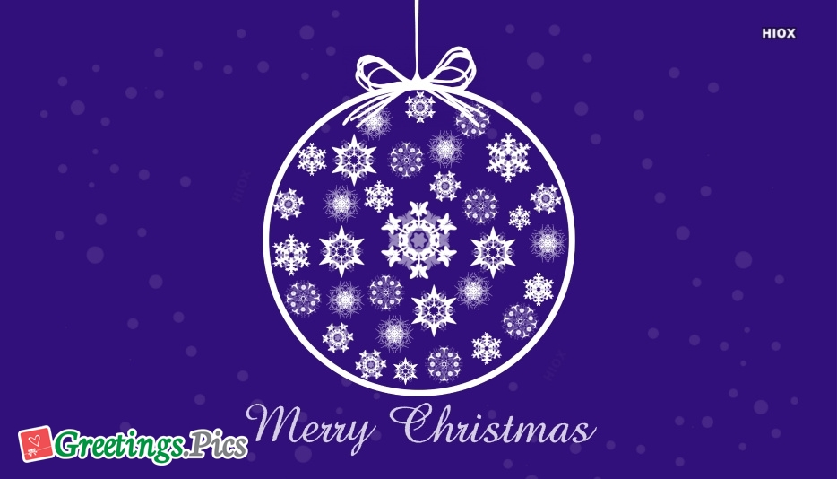Merry Christmas Greeting Cards, Images