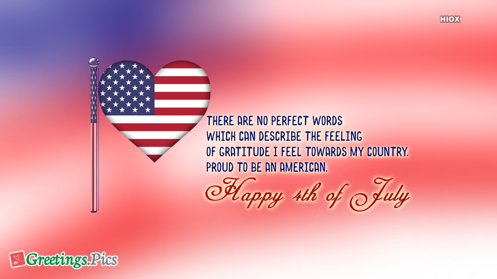 American Independence Day Images