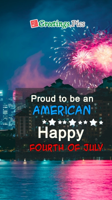 American Independence Day Pictures