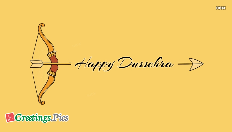 Dussehra 2019 date in Perth