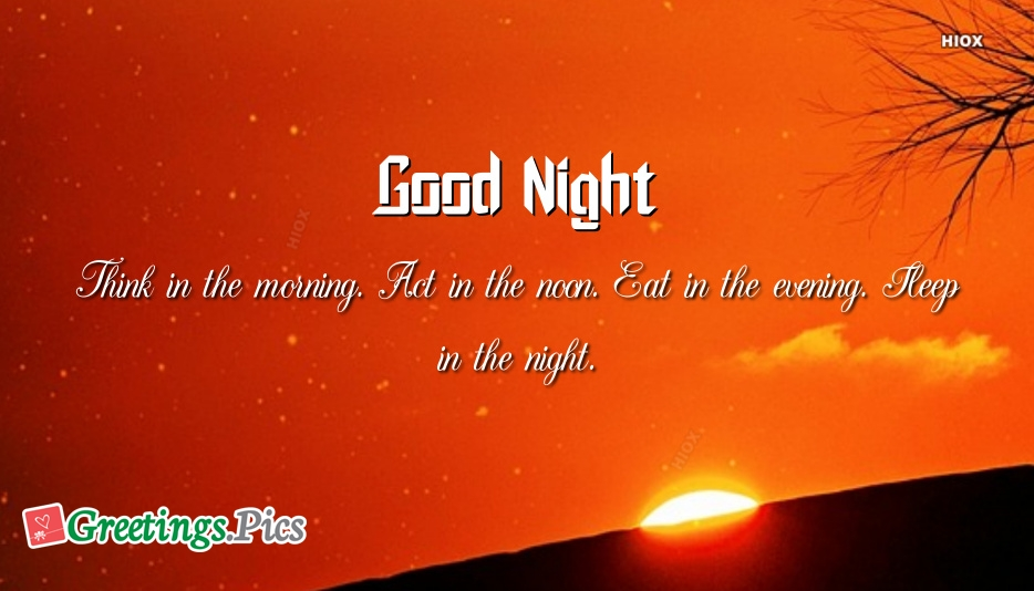 Good evening greetings quotes greetings good evening greetings quotes m4hsunfo
