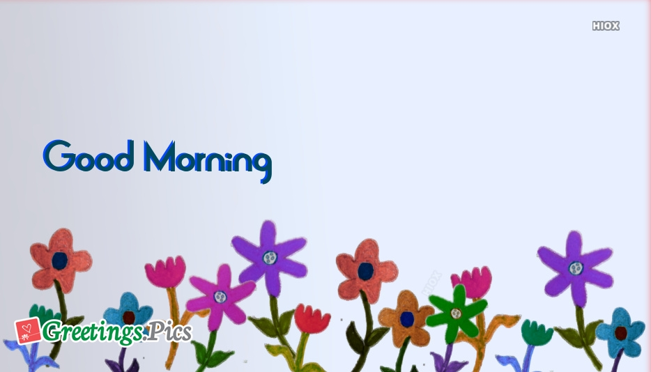 Good morning cartoon greetings good morning cartoon m4hsunfo