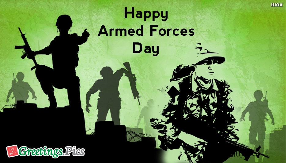 Military Greetings, eCards, Images