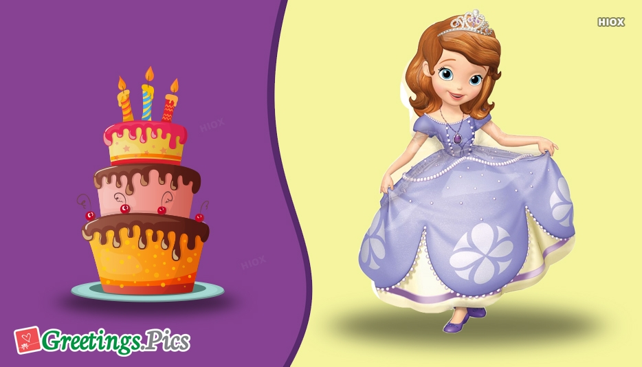 Birthday Greeting Cards, Images
