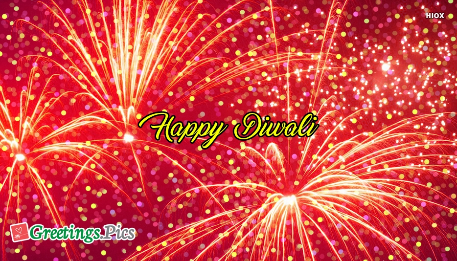happy diwali 2019 image