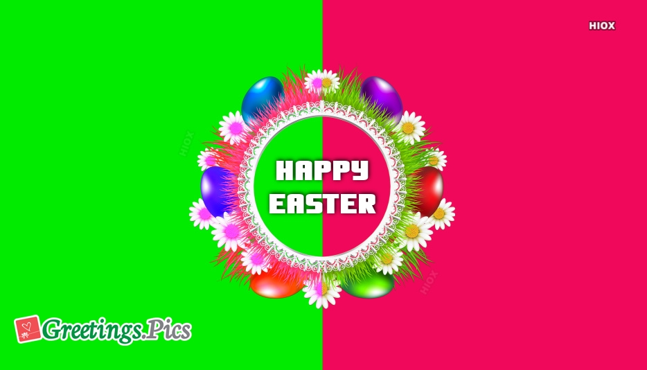 Happy easter greeting cards greetings happy easter greeting cards m4hsunfo
