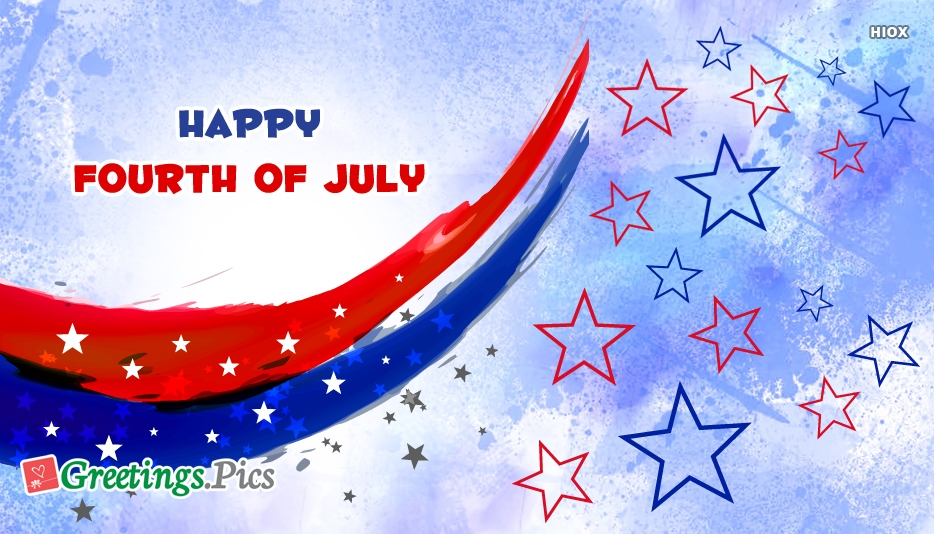 Happy fourth of july greetings greetings happy fourth of july greetings m4hsunfo