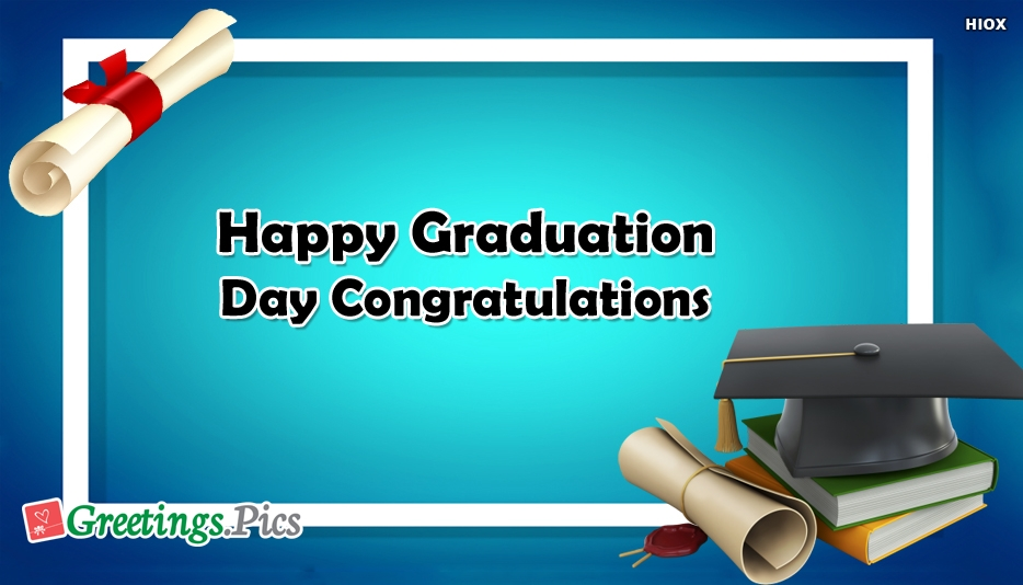 Graduation day greetings graduation day greetings ecards images m4hsunfo