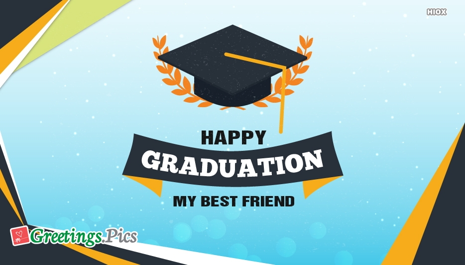 Graduation day greetings m4hsunfo
