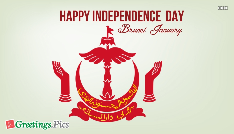 Independence Day Greeting Cards Images for All Countries