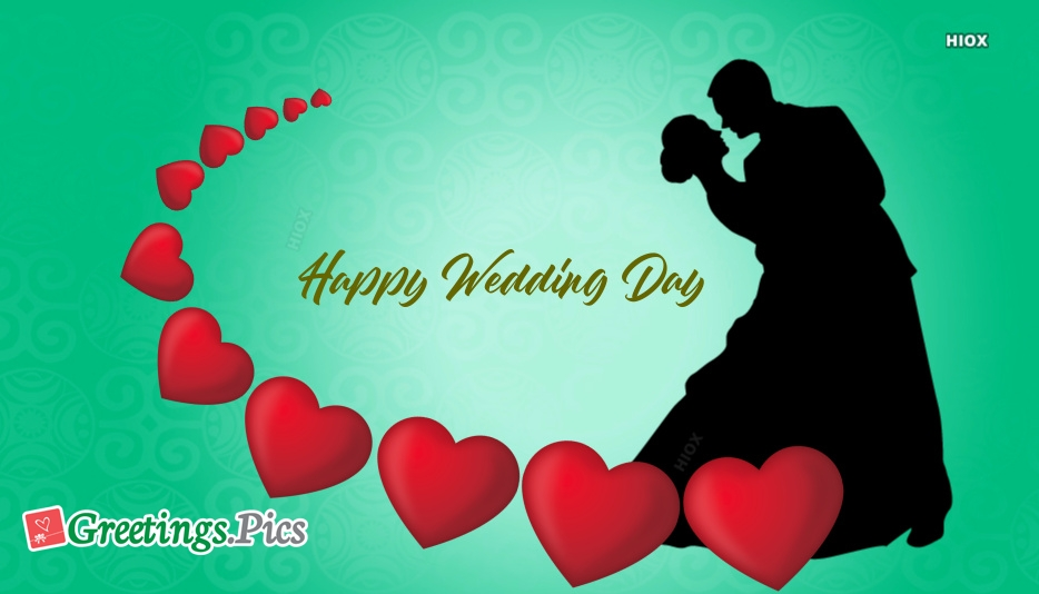 Wedding greetings wedding greetings ecards images happy wedding day m4hsunfo