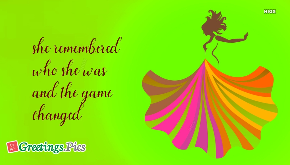 Happy Womens Day Best Sms