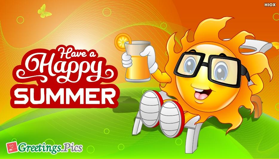 Sun Greetings, eCards, Images