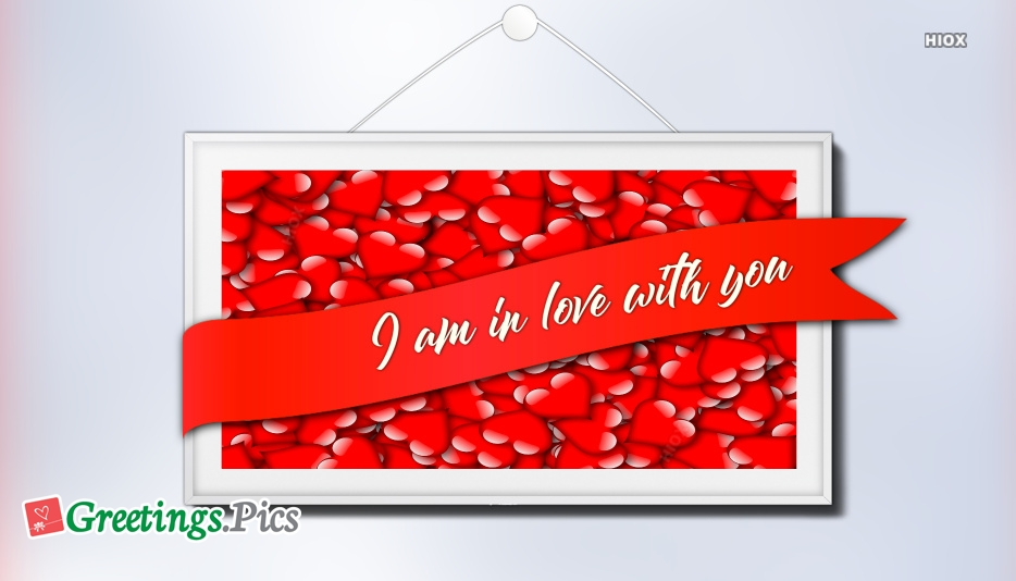 """Personalized """"Love You"""" Greetings Pictures, ecards"""