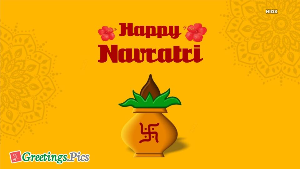 Navratri Greetings Greetings, eCards, Images
