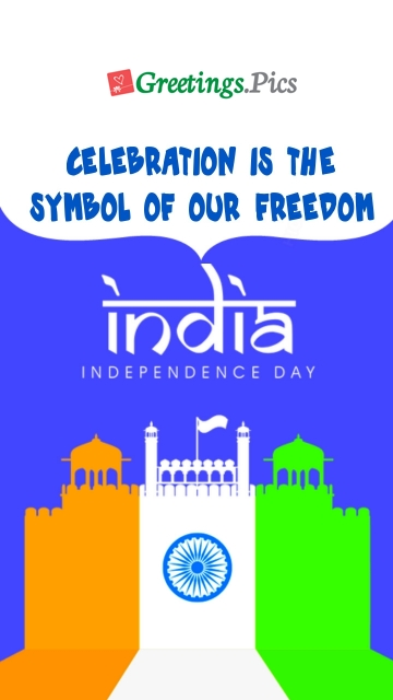Quotes For Indian Independence Day
