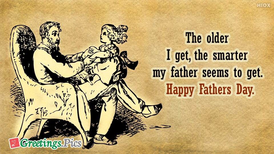 My Father Greetings, eCards, Images