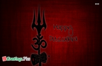 happy dussehra greeting card images