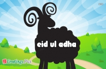 eid mubarak greeting images download