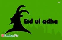 eid mubarak greeting download
