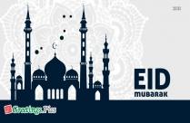 Happy Eid Milad