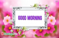 Good Morning Best Quotes