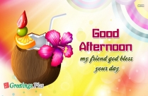 Assalamu Alaikum Good Afternoon