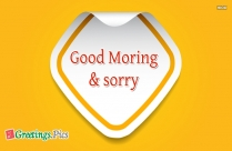Good Morning Image Hd
