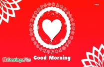 Beautiful Images Of Good Morning Wishes