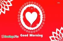 Good Morning Beautiful Couple Images