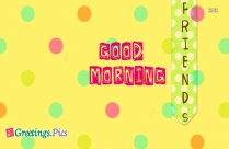 Happy Morning Images Hd