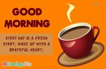Good Morning Gud Morning