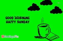 Good Morning Latest