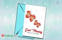 Good Morning Bhai