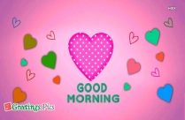 Good Morning Emoji