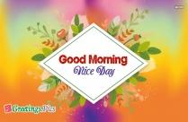 Happy Lohri Good Morning