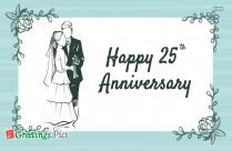 Happy 5th Anniversary
