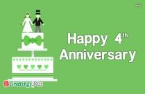 Happy 7th Anniversary My Love
