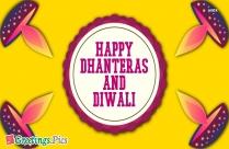 Diwali Greetings Messages English