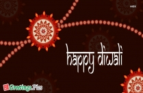 Happy Maha Shivaratri Festival Greeting for Download