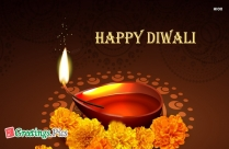 Happy Diwali Greetings 2019