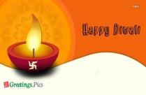 Diwali Greetings Quotes