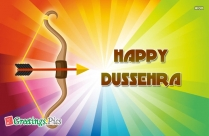 happy dussehra wishes image download