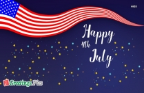 Happy Fourth Of July Pictures