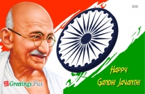 Happy Independence Day India Images