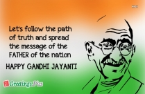 Bharati Mata Ki Jai