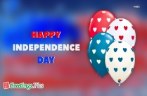 Happy Fourth Of July Clip Art