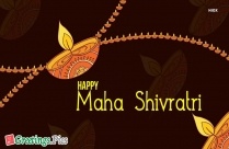 Happy Karthigai Deepam Images Tamil