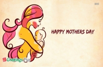 Mothers Day Greetings Images